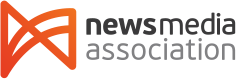 Newspaper Media Assocation Logo