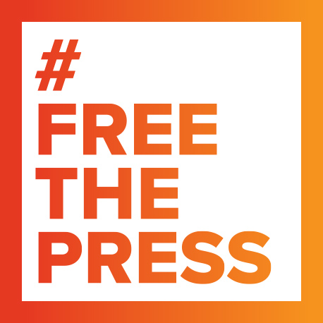 free-the-press-logo